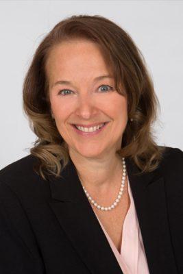 UConn Online Family Nurse Practitioner FNP Master's Degree, Annette Jakubisin-Konicki Headshot
